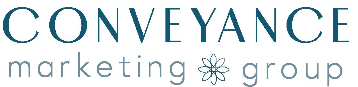 Conveyance Marketing Group Logo