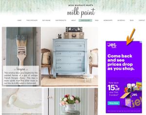 webdesign loudoun, Google AdWords - Display Ads