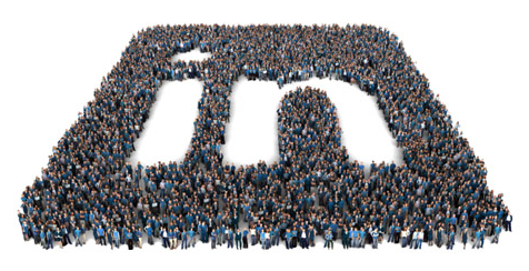 LinkedIn Marketing.png