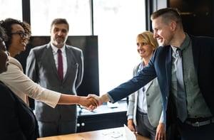 accomplishment-agreement-business-1249158